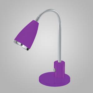 Настольная лампа EGLO 92874