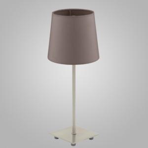 Настольная лампа EGLO 92882