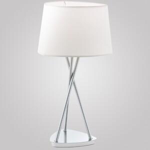 Настольная лампа EGLO 92893