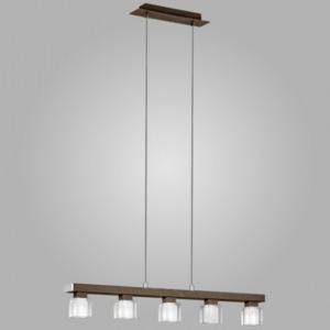 Подвесной светильник EGLO 85134