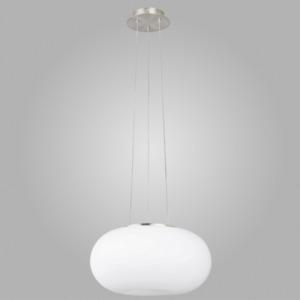 Подвесной светильник EGLO 86814