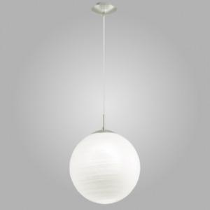 Подвесной светильник EGLO 90009