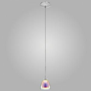 Подвесной светильник EGLO 90365