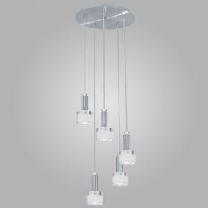 Подвесной светильник EGLO 90577