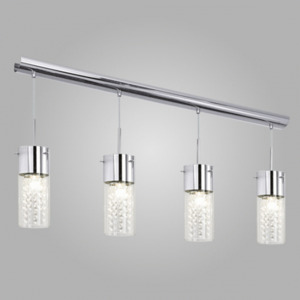 Подвесной светильник EGLO 90696