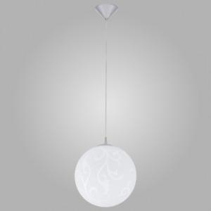 Подвесной светильник EGLO 90743