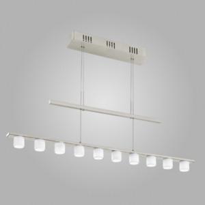 Подвесной светильник EGLO 90934