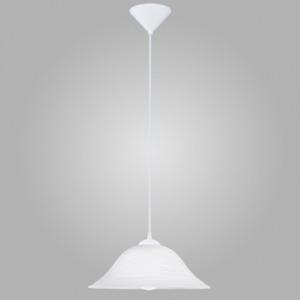 Подвесной светильник EGLO 90978