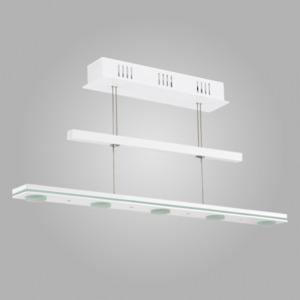 Подвесной светильник EGLO 91076