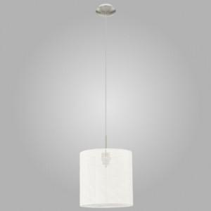 Подвесной светильник EGLO 91283