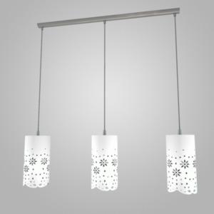 Подвесной светильник EGLO 92555