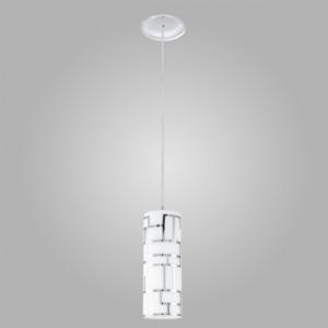 Подвесной светильник EGLO 92562