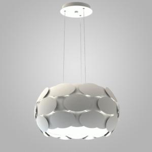 Подвесной светильник EGLO 92756