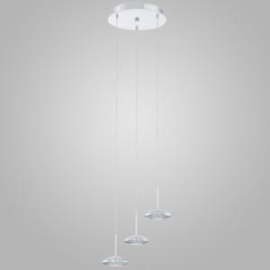 Подвесной светильник EGLO 92785