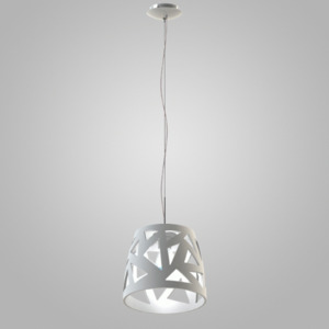 Подвесной светильник EGLO 92842