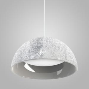 Подвесной светильник EGLO 92951