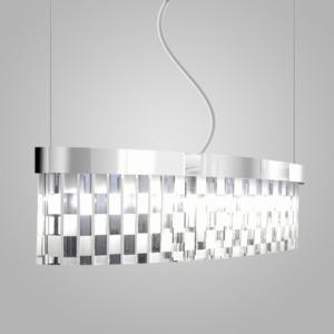 Подвесной светильник EGLO 93062