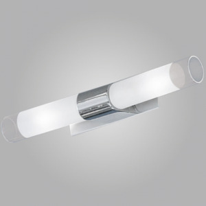 Подсветка для зеркала EGLO 83732