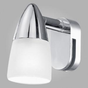 Подсветка для зеркала EGLO 85828