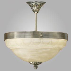 Светильник потолочный EGLO 85856