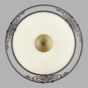 Светильник потолочный EGLO 86711