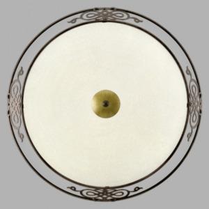 Светильник потолочный EGLO 86713