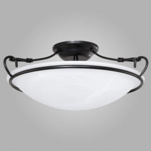 Светильник потолочный EGLO 89719