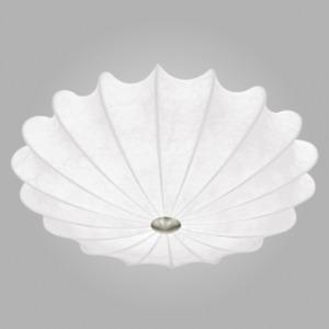 Светильник потолочный EGLO 91511
