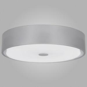 Светильник потолочный EGLO 91604