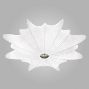 Светильник потолочный EGLO 91883