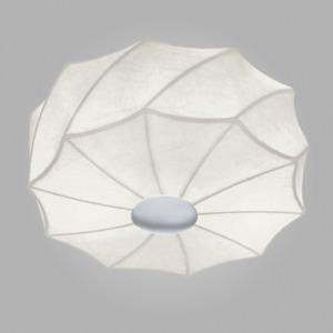 Светильник потолочный EGLO 91916