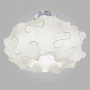 Светильник потолочный EGLO 91957