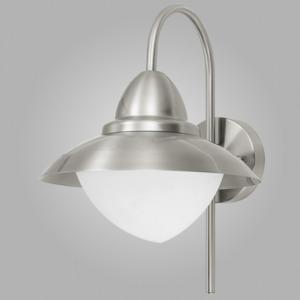 Светильник уличный EGLO 83966