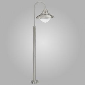 Светильник уличный EGLO 83969