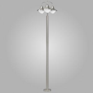 Светильник уличный EGLO 83971