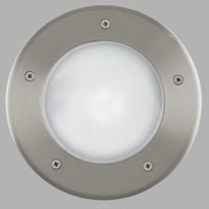 Светильник уличный EGLO 86189