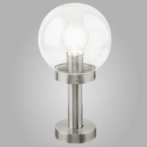 Светильник уличный EGLO 87108