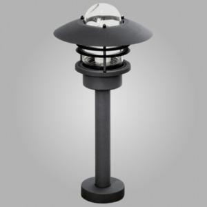Светильник уличный EGLO 87135