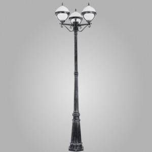 Светильник уличный EGLO 88057