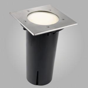 Светильник уличный EGLO 88063