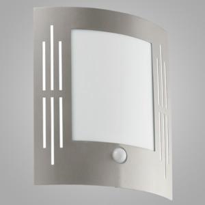 Светильник уличный EGLO 88144