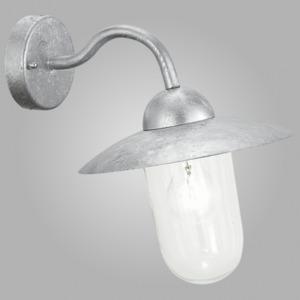 Светильник уличный EGLO 88489