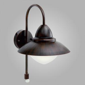 Светильник уличный EGLO 88711