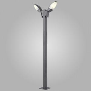 Светильник уличный EGLO 88761