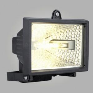 Светильник уличный EGLO 88812