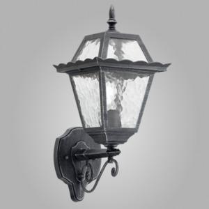 Светильник уличный EGLO 89233