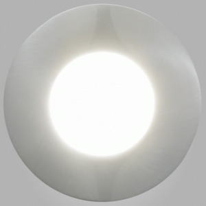 Светильник уличный EGLO 89285