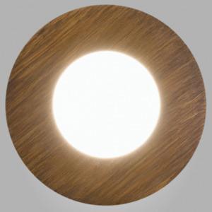 Светильник уличный EGLO 89288