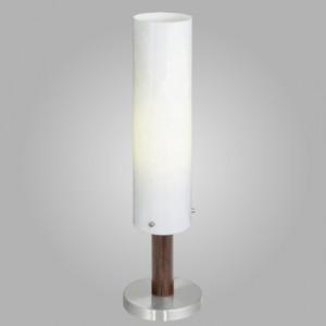 Светильник уличный EGLO 89451