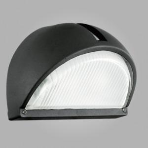 Светильник уличный EGLO 89767